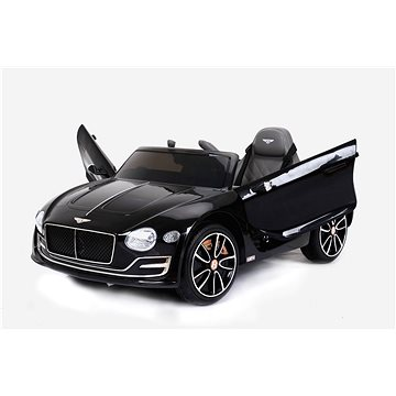 Bentley EXP 12 Prototyp lakované černé (8586019940619)