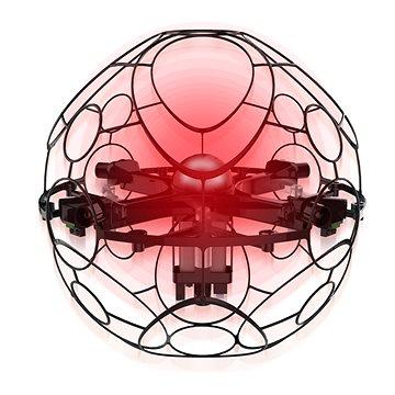 Air hogs Létající koule (778988148266)