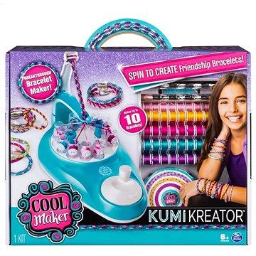 Cool Maker Náramkovač (778988687413)