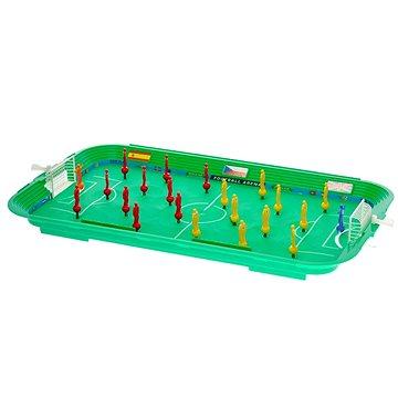 Stolní fotbal pružinový 52cm (5907760025685)