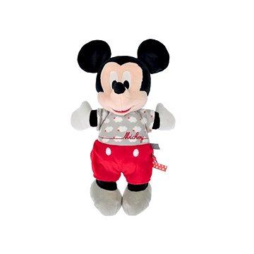Mickey Mouse Baby plyšový 30cm (8410779466419)