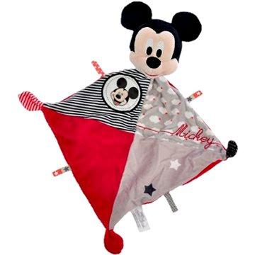 Mickey Mouse Baby usínáček (8410779466464)