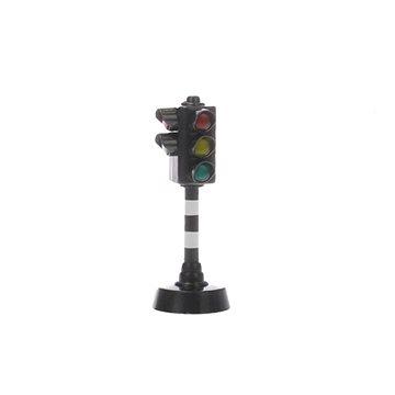 Semafor 12cm (8713219307328)
