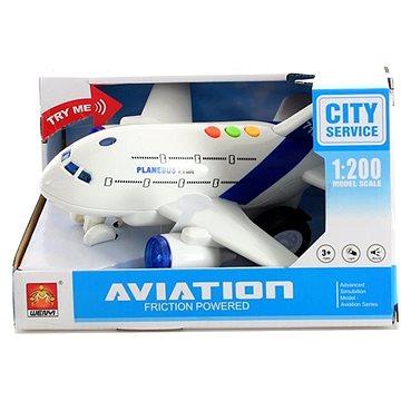 Aviaton letadlo (8592386073317)