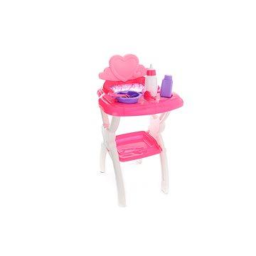 Židlička pro panenku (8592386067910)