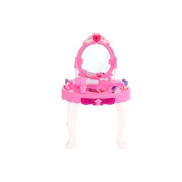 Toaletní stolek (8592386079234)