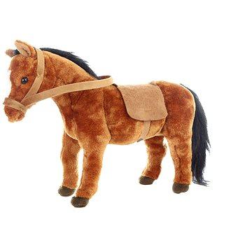Kůň stojící (8592386081534)