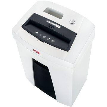 HSM Securio C16 (4026631035583)