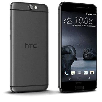 HTC One A9 Carbon Grey (99HAHB028-00)