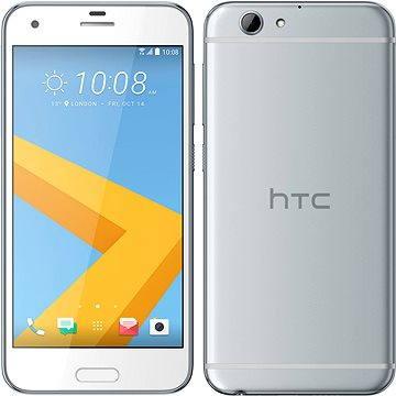 HTC One A9s Aqua Silver (99HAKY005-00)