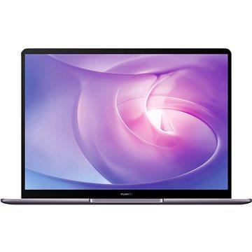 Huawei MateBook 13 Space Gray (53011DKA)