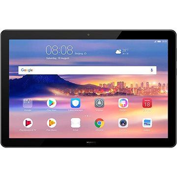Huawei MediaPad T5 10 WiFi Black (TA-T510WBOM)