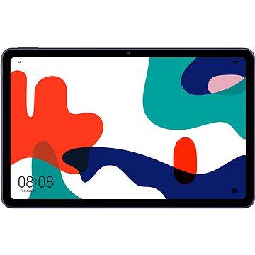 Huawei MatePad 10 WiFi 64GB (TA-MP64WGOM)