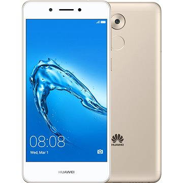 HUAWEI Nova Smart Gold (SP-NOVASDSGOM)