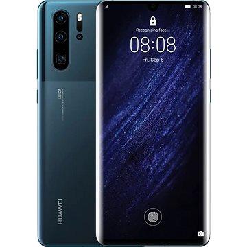 HUAWEI P30 Pro 128GB modrá (SP-P30P128DSLOM)