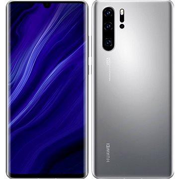 Huawei P30 Pro New Edition 256GB stříbrná