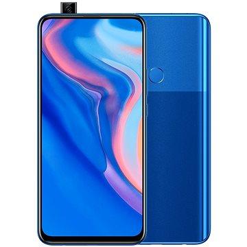 HUAWEI P smart Z modrá (SP-PSMZDSLOM)