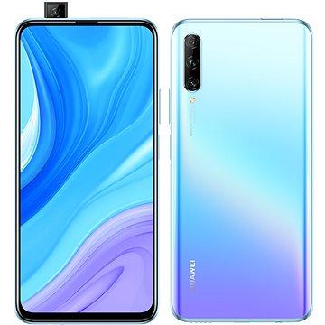 Huawei P Smart Pro bílá (SP-PSP128DSCOM)
