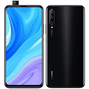 Huawei P Smart Pro černá (SP-PSP128DSBOM)