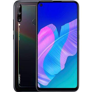 Huawei P40 Lite E černá (SP-P40LE64DSBOM)