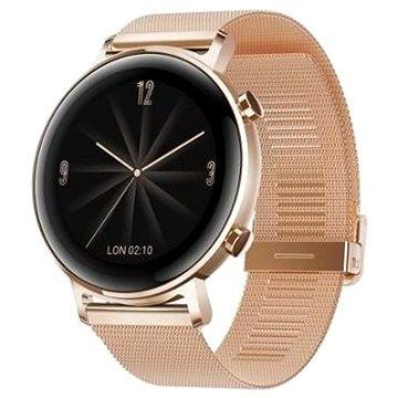 Huawei Watch GT 2 42 mm Rose Gold (55024610)