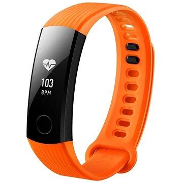 Honor Band 3 Orange (55022083)
