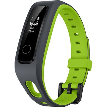 Honor Band 4 Running Green (55030668)