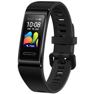 Huawei Band 4 Pro Graphite Black (55024888)