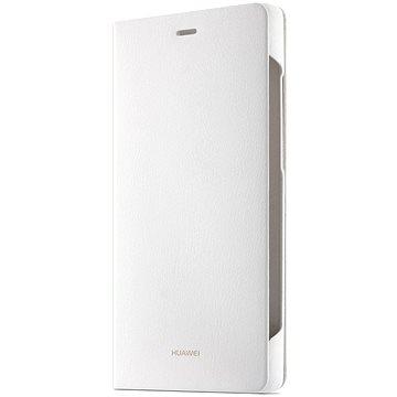 HUAWEI Folio Cover White pro P8 Lite (6901443051403)