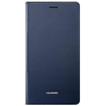 HUAWEI Folio Cover Blue pro P8 Lite (6901443051427)