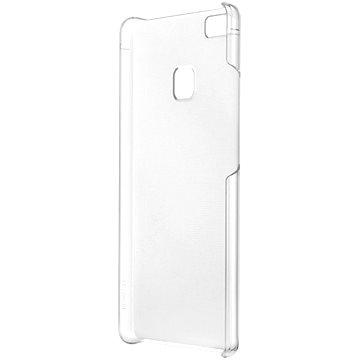 HUAWEI Protective 0.8mm transparentní pro P9 Lite (51991521)