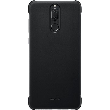 Huawei Original PU Protective Black pro Mate 10 Lite (51992217)