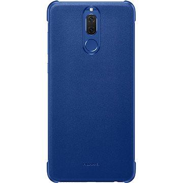 Huawei Original PU Protective Blue pro Mate 10 Lite (51992219)