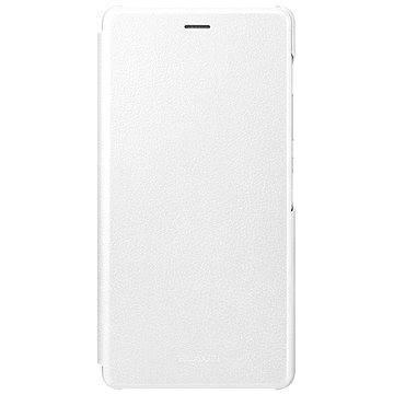 HUAWEI Folio Cover White pro P9 Lite (51991526)