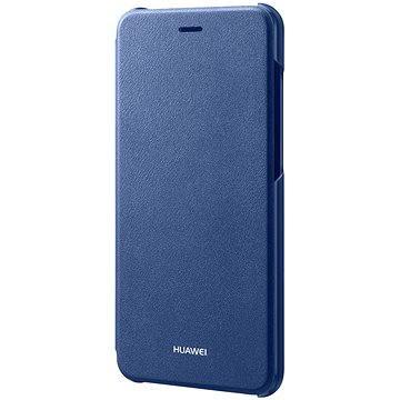 HUAWEI Flip Cover Blue pro P9 Lite 2017 (51991960)