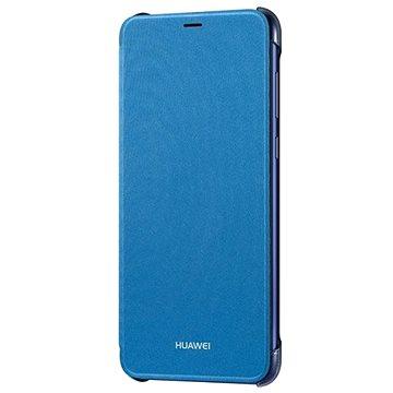 Huawei Original Folio Blue pro P Smart (51992276)