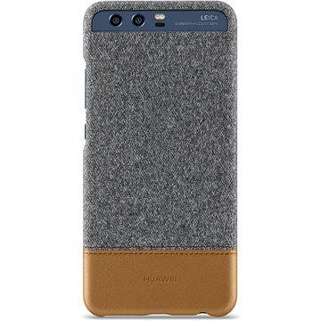 HUAWEI Protective Case Light Gray pro P10 Plus (51991883)