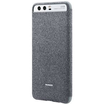 HUAWEI Smart View Cover Light Gray pro P10 (51991888)