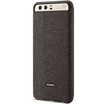 HUAWEI Smart View Cover Brown pro P10 (51991887)