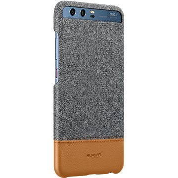 HUAWEI Protective Case Light Gray pro P10 (51991894)