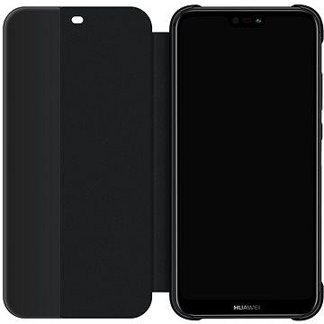 Huawei Original Folio Black pro P20 Lite (51992313)