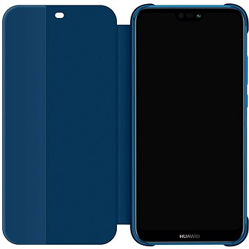 Huawei Original Folio Blue pro P20 Lite (51992314)