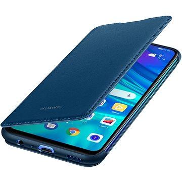Huawei Original Folio Blue pro P Smart 2019 (51992895)