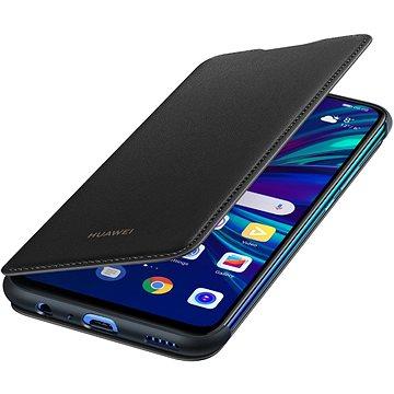 Huawei Original Folio Black pro P Smart 2019 (51992830)
