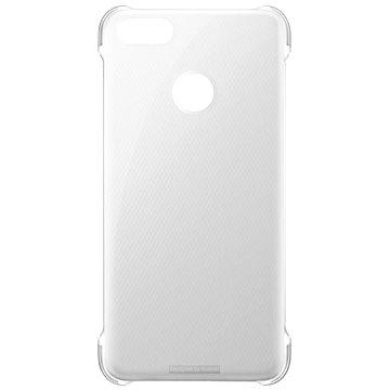 Huawei Original Protective pro P9 Lite Mini (51992042)