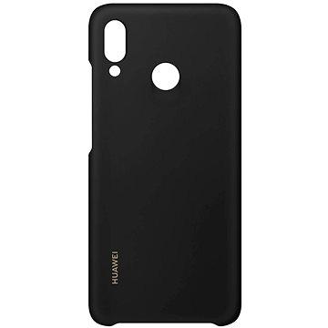 Huawei Original Protective pro Nova 3 (EU Blister) Black (51992583)