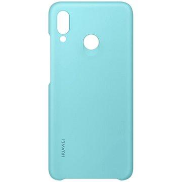 Huawei Original Protective pro Nova 3 (EU Blister) Blue (51992584)