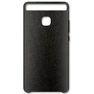 HUAWEI Leather protective case Black pro P9 (51991469)