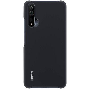 Huawei Original PC Protective Black pro P Smart Pro (51993840)