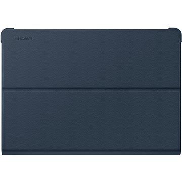 HUAWEI Flip Cover Blue pro M3 lite 10 (51992008)